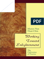 215230383-Nan-Huai-Chin-Working-Toward-Enlightenment.pdf