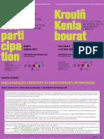 JE 05102017 Bib Et Numerique Prog Simple Et Bulletin