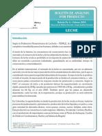 BOLETIN DE ANALISIS.pdf