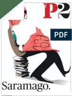Saramago_Caderno_P2