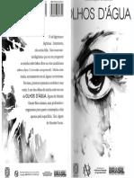Olhos D'água_Conceição Evaristo.pdf