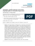sustainability-07-00932.pdf