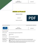 200v2.0.3-D2.2-ADASIS_v2_Specification.0