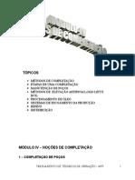 docslide.com.br_modulo-iv-nocoes-de-completacao-e-producao.doc