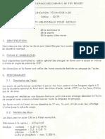 1a33frForets hélicoïdaux pour métaux.pdf