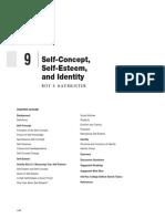 self concept + self esteem and identity.pdf
