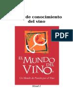 Dossier Nuevo Para Curso de Conocimiento Del Vino I2 (3)