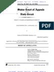 BARNETT v OBAMA (APPEAL - 9th CIRCUIT) - 18 - (KREEP) Appellants' Opening Brief - 18 - Transport Room