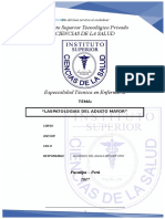 PATOLOGIAS DEL NIÑÓ.docx