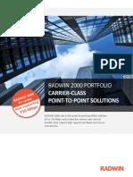 RW2000-Web-Brochure.pdf