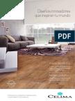 f8f01c180b.pdf
