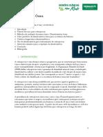 Densitometria Estudo Completo