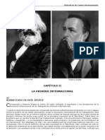 La Primera Internacional.pdf