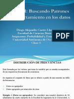 Clase 2. Analisis Exploratorio de Datos_2_Ing