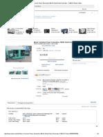 (New) Cummins Power Generation 28kVA Silent Diesel Generator - C28D5 3 Phase _ eBay.pdf
