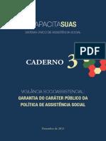 CapacitaSUAS_Caderno_3