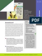dosmasdos.pdf