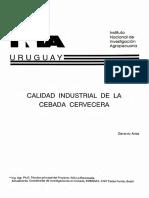 111219220807120028.pdf
