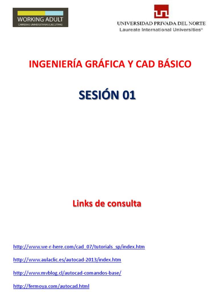 CAD Practico - S01a WA (4) pptx