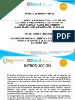 TRABAJO DE GRADO PRESENTACION (3).pptx