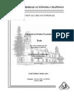 Valuación predios forestales- 2005.pdf
