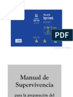 MIR - Manual de Supervivencia.pdf