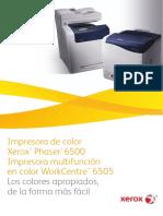 650BR-01S.pdf