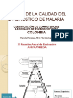 21_GESTION_DE_LA_CALIDAD_DEL_DIAGNOSTICO_DE_MALARIA.pdf