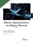 direitoadministrativocompletoemmapasmentais-150423200152-conversion-gate01.pdf