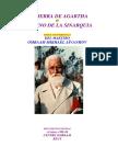 omomraam_378_1 (1).pdf