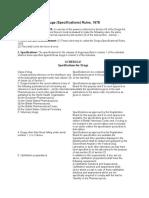 drugspecificationrules.doc