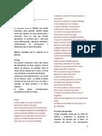 Lectura 1 Enemigos del Aprendizaje modificado.pdf