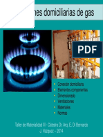 instalaciones-domiciliarias-de-gas-2014 - copia.pdf