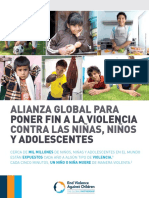 Brochure_alianza End Violence