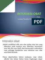 INTERAKSI OBAT.pptx