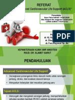 REFERAT - ACLS ANESTESI.pptx