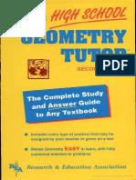 73591101-The-High-School-Geometry-Tutor.pdf