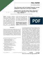 Co and H2 gas sensorpdf.pdf