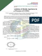 document_2_wjWl_18082017.pdf