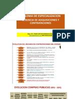 Modulo 01 Diapositiva Osce y La Ley de Contrataciones (1)