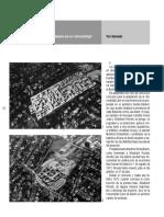 Por que la Freie Universitat Berlin deberia ser un mat-building_Ton Salvado.pdf