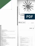cap 1 davini-la-formacion-en-la-practica-docente.pdf