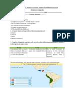 guia de civilizaciones mesoamericanas.doc