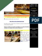 027 Inter-American IT Agosto 2010 - Español