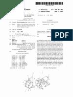 US7507014.pdf