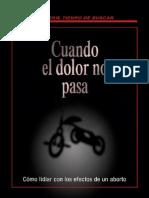 Cuando el dolor no pasa.pdf