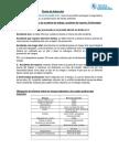 PAUTA-DE-INDUCCION.docx