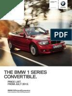bmw 3 e46 manual 1999 2004 eng gasoline seat belt rh scribd com bmw 316 e46 service manual bmw 316i e46 workshop manual
