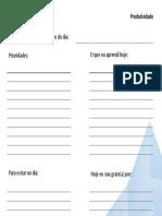 Agenda_do_dia.pdf