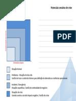 cenários-de-crise.pdf